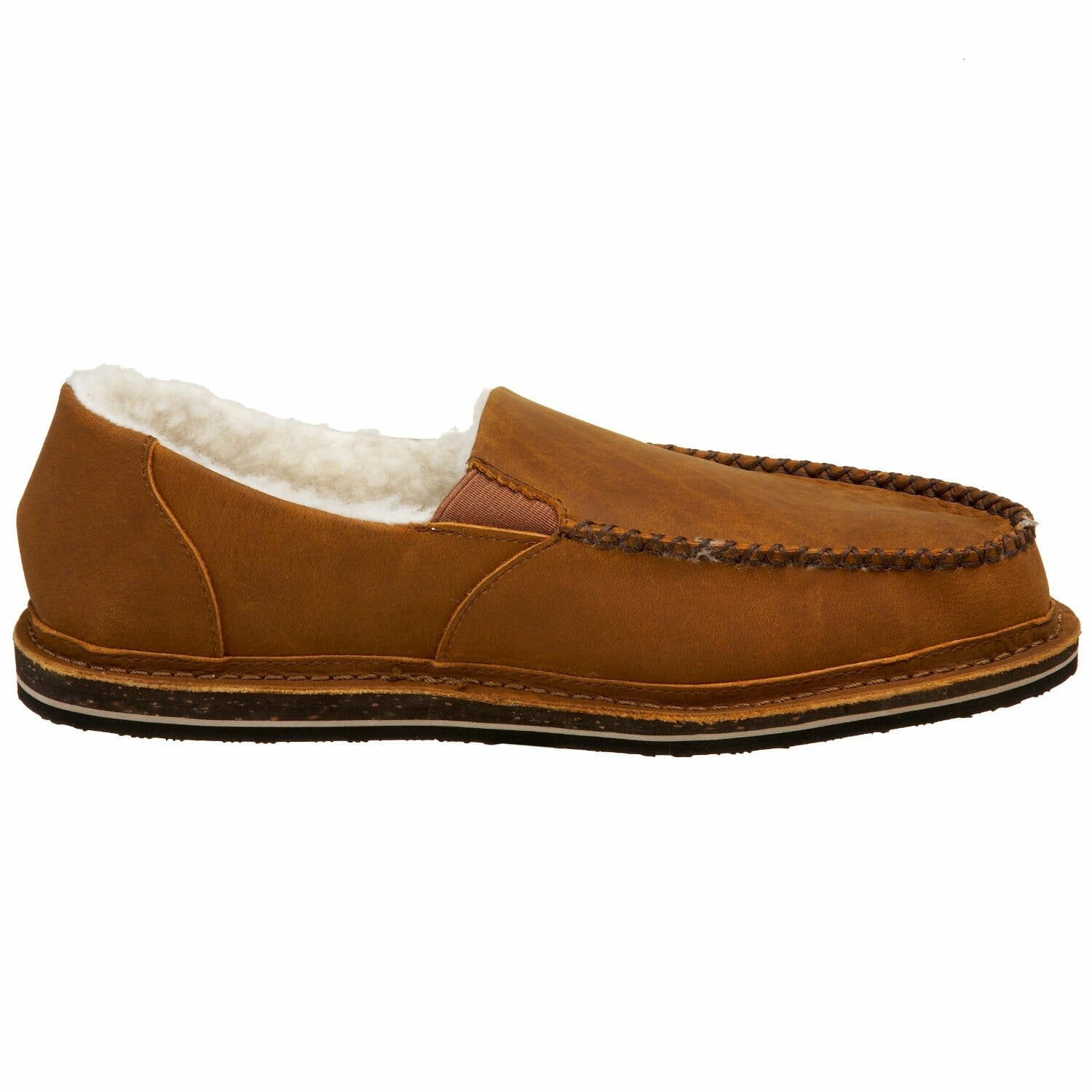 Bearpaw Men's Hudson Loafer
