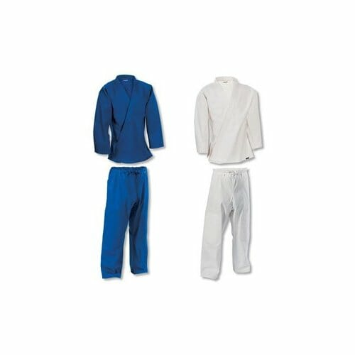 Century Brazilian-Fit Jiu-Jitsu Uniform