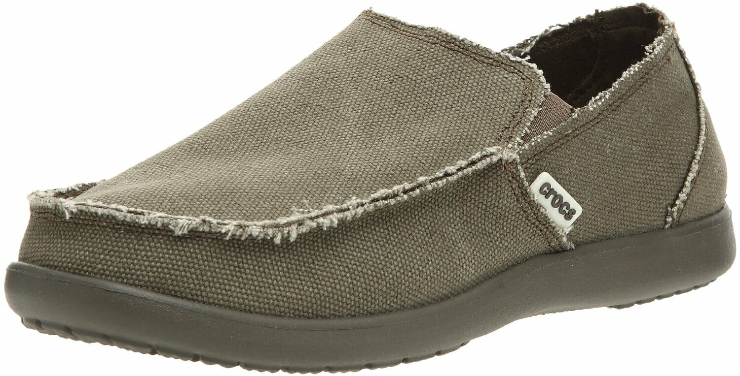 http://www.bestchoicereviews.org/wp-content/uploads/2012/12/Crocs-Men%E2%80%99s-Santa-Cruz-Slip-On.jpg