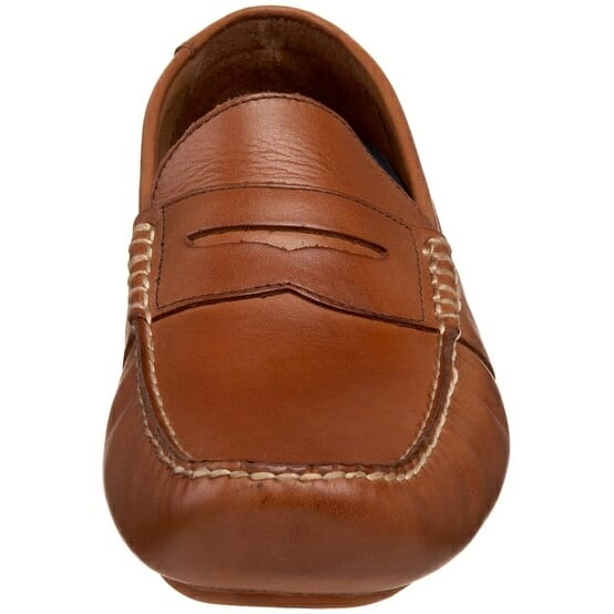 Polo Ralph Lauren Men's Telly Penny Loafer
