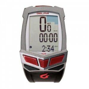 cyclometer 3