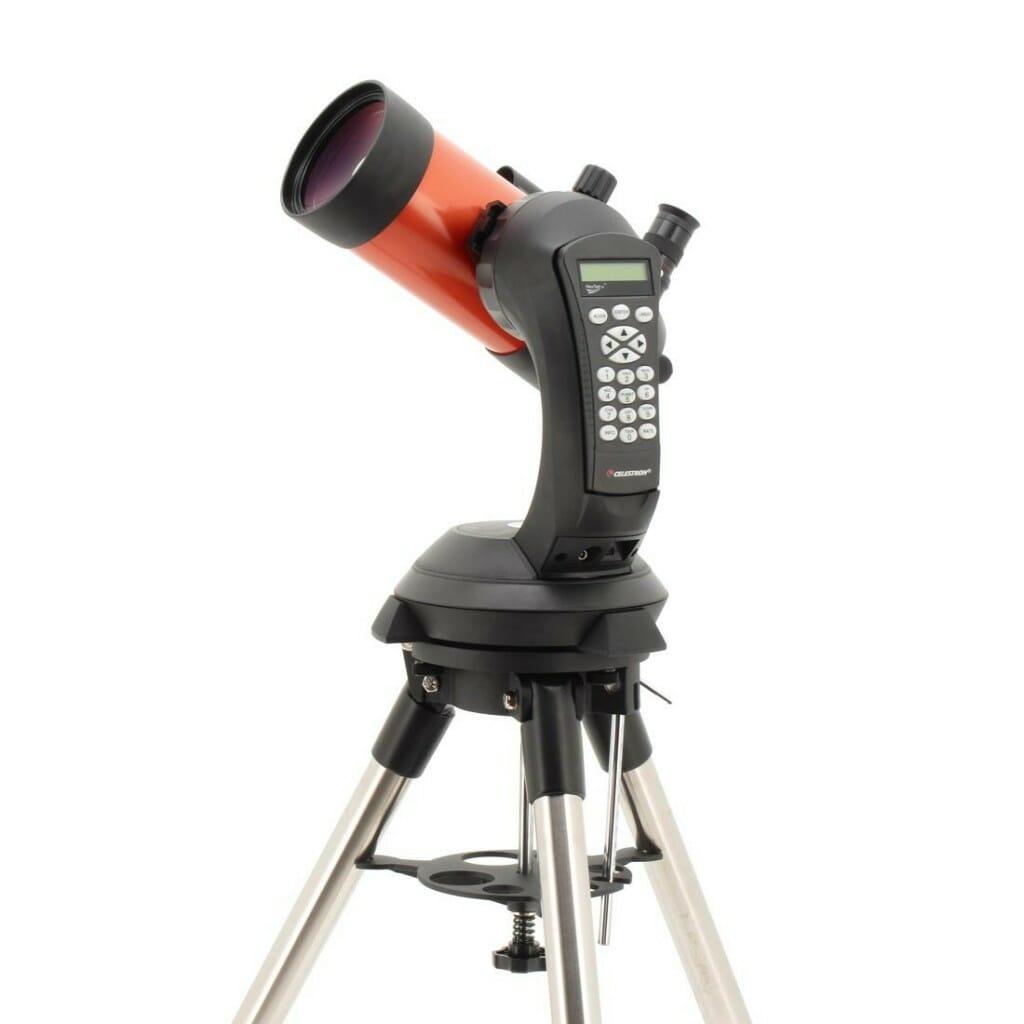 Top 10 Best Beginner Telescopes