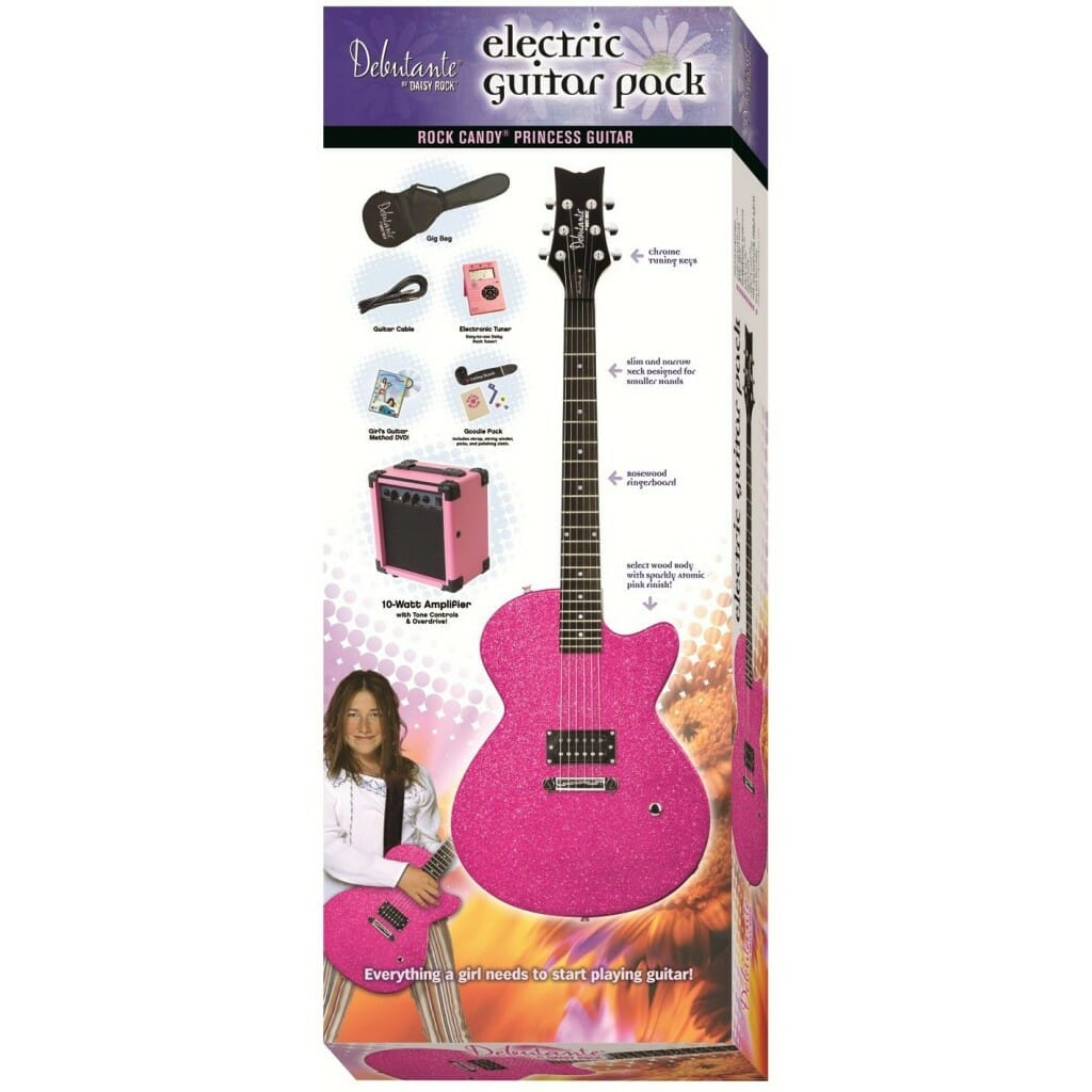top 10 best beginner electric guitars. Black Bedroom Furniture Sets. Home Design Ideas