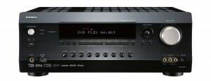 audio-receiver-reviews
