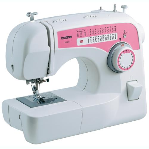Top 40 Best Beginner Sewing Machines Best Choice Reviews New Simple To Use Sewing Machine