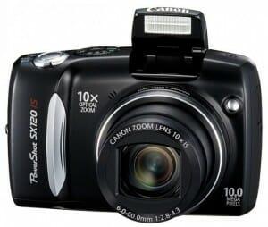 ditigal-camera-reviews