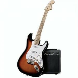 top 10 best beginner electric guitars. Black Bedroom Furniture Sets. Home Design Ideas