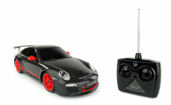 Top 10 Best Remote Control Cars Best Choice Reviews