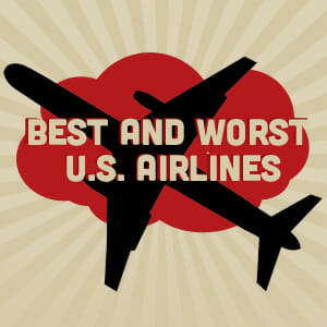 Airlines_thumb