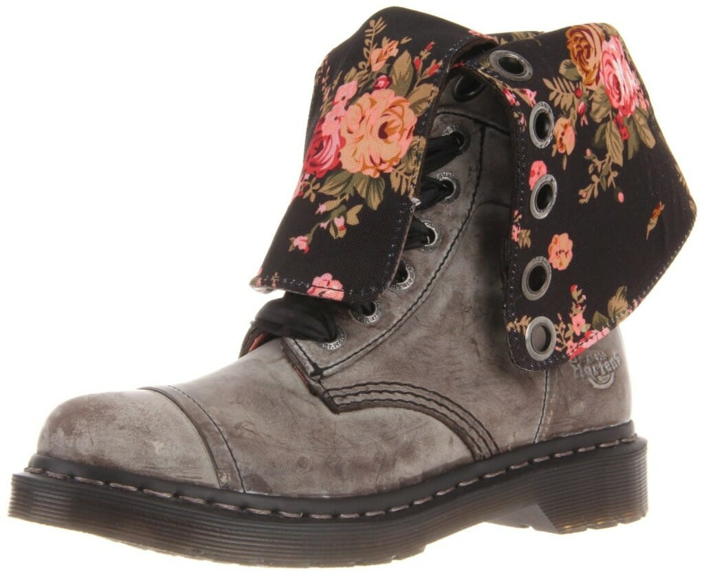 Top 5 Best Women's Boots 2014