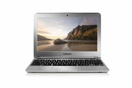 Samsung Chromebook (11.6 inch)