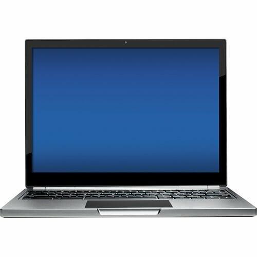Super Google Chromebook Pixel