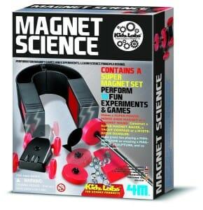 Science Kit 7