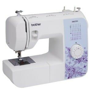 Sewing Machine 9