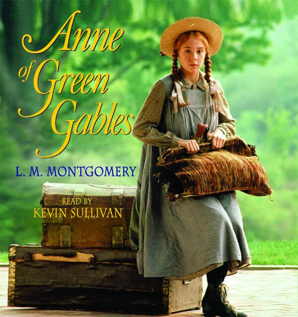 Anne-of-Green-Gables-childrens-books