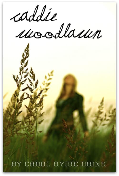Caddie-Woodlawn-childrens-books