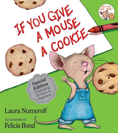 If-You-Give-a-Mouse-a-Cookie-childrens-books
