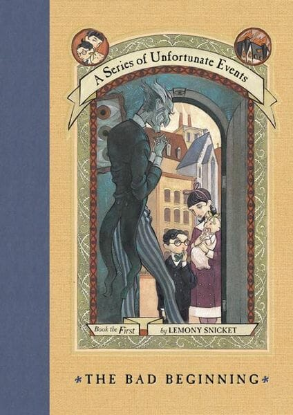 a-series-of-unfortunate-events-the-bad-beginning-childrens-books