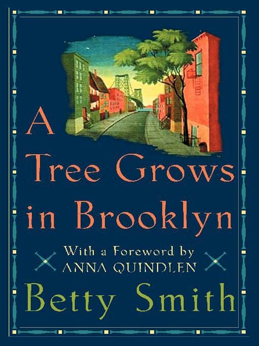 a-tree-grows-in-brooklyn-childrens-books