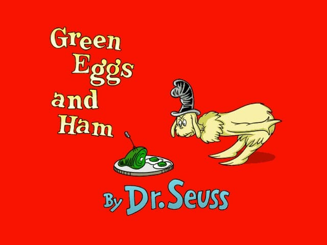 green-eggs-and-ham-childrens-books