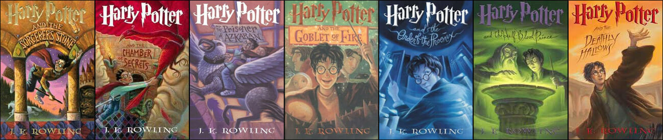 Book Cover Series Order ~ Best children s books of all time ages