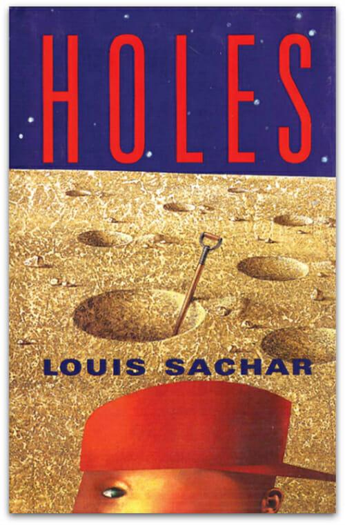 holes-childrens-books