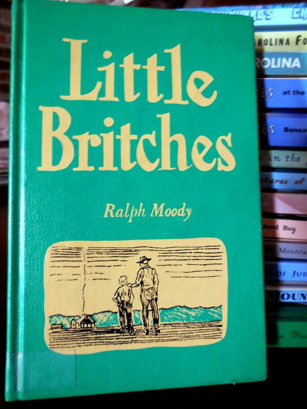 little-britches-childrens-books