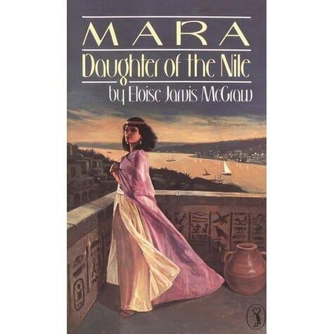 mara-daughter-of-the-nile-childrens-books