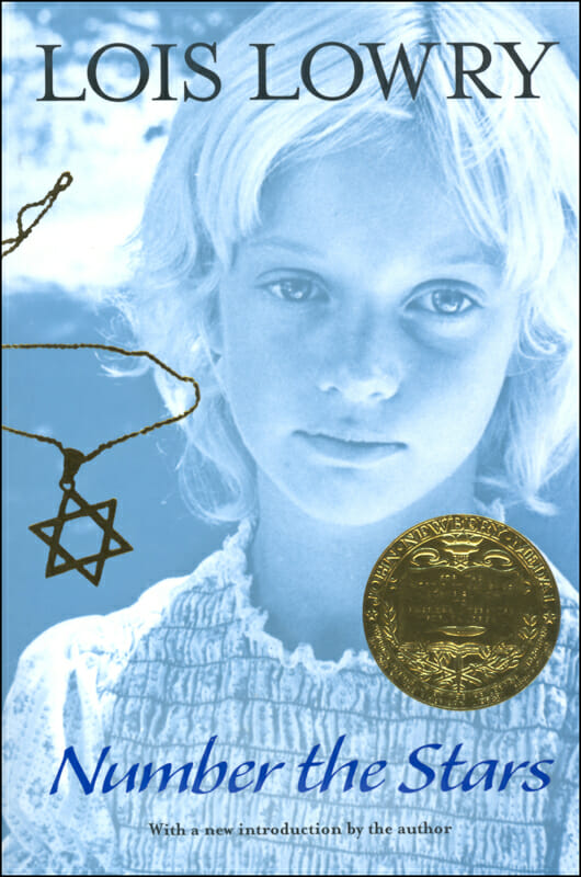 number-the-stars-childrens-books