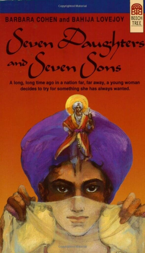 seven-daughters-and-seven-sons-childrens-books