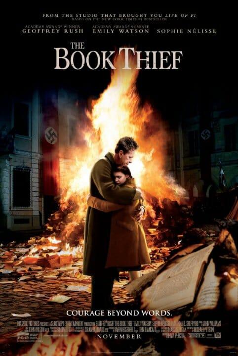 the-book-thief-childrens-books