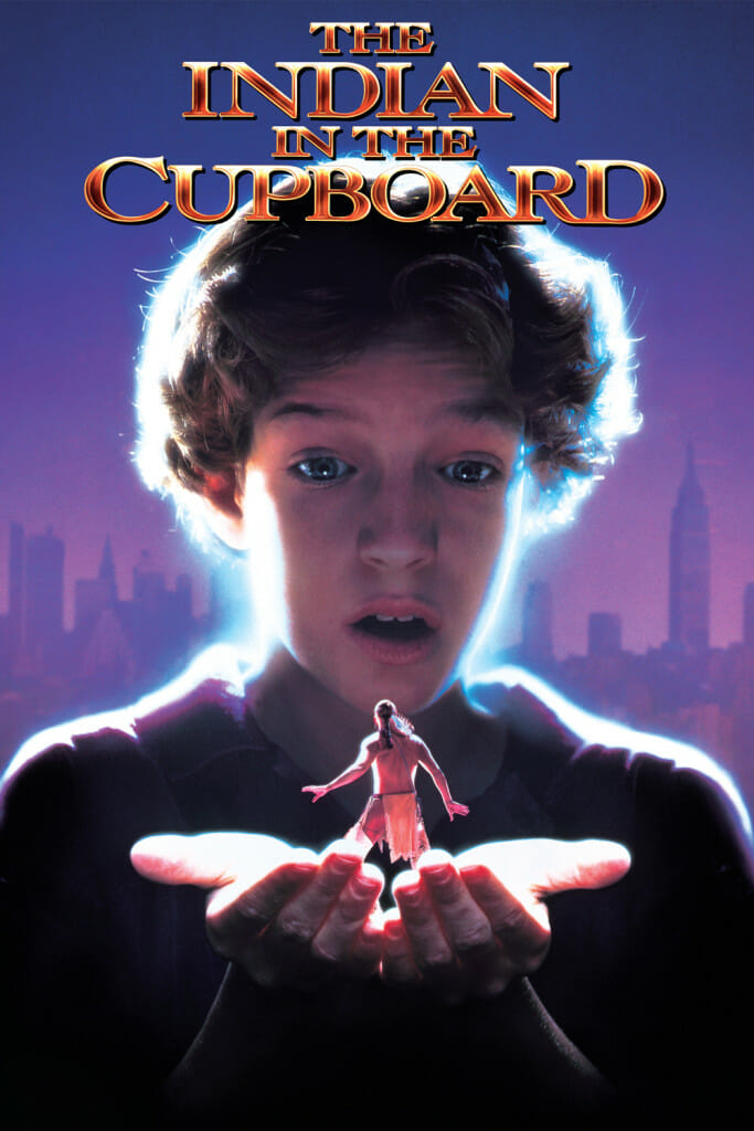 the-indian-in-the-cupboard-childrens-books