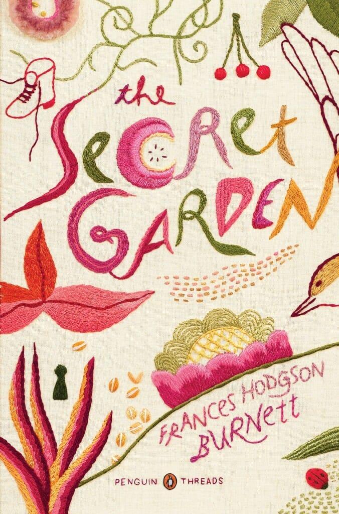 the-secret-garden-childrens-books