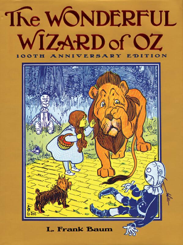 the-wonderful-wizard-of-oz-childrens-books