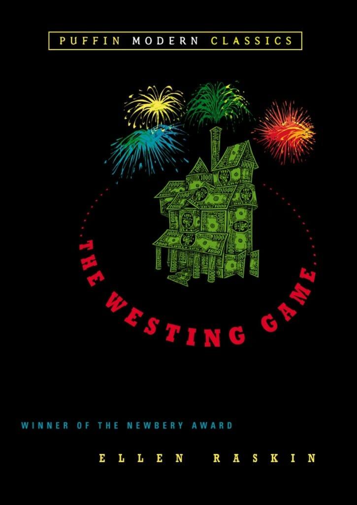 the-wrestling-game-childrens-books