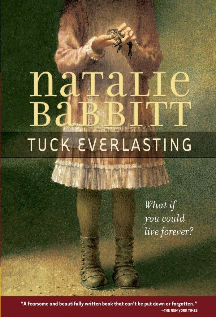 tuck-everlasting-childrens-books