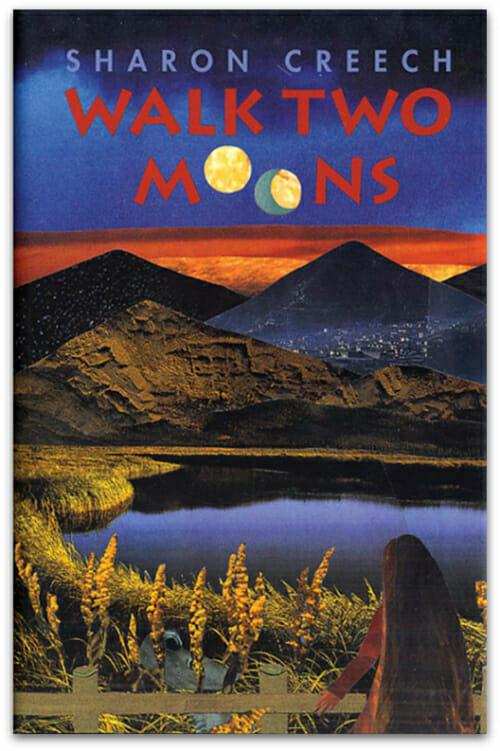 walk-too-moons-childrens-book