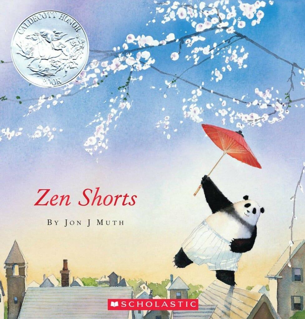 zen-shorts-childrens-books