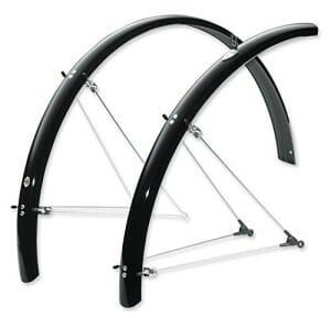 Urban Bike Accessories