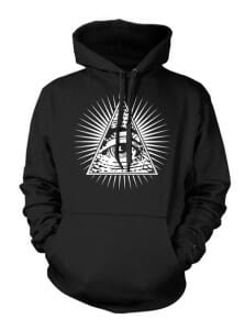 Men's Hoodies