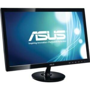 desktop monitors