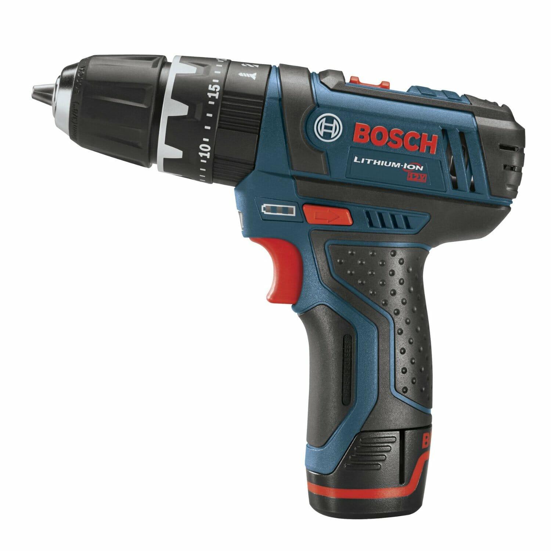 Bosch 8