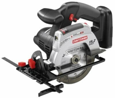 Top 10 Best Cordless Circular Saws Best Choice Reviews