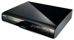 blu-ray-player-reviews
