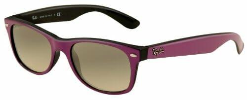 f7ec1cea2824 Top 10 Best Sunglasses - Best Choice Reviews