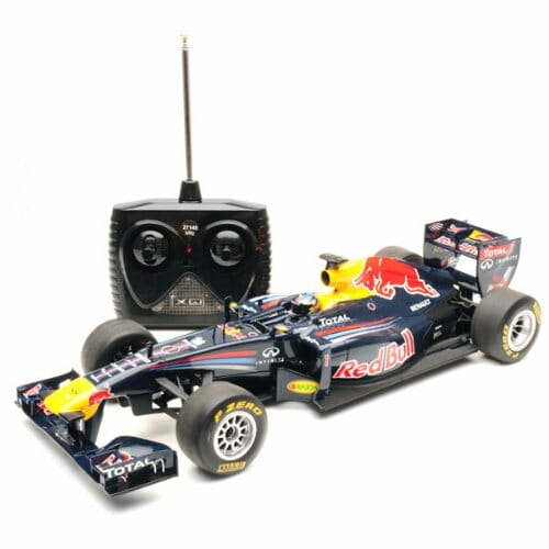 Top 10 Best Remote Control Cars - Best Choice Reviews