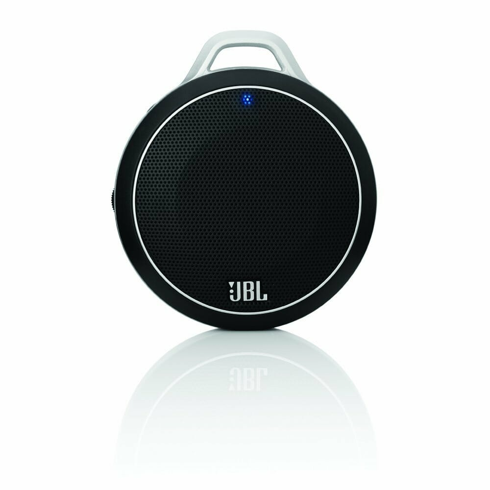 jbl portable bluetooth