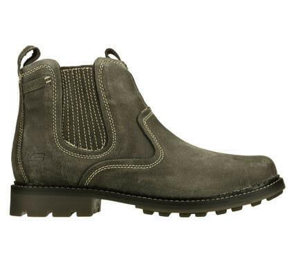 Skechers Men's Pemex Setro Boot