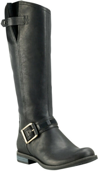 Timberland Women's Savin Hill Kne-High Boot