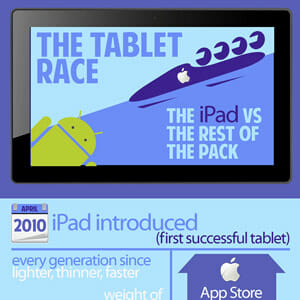 tablets-thumb